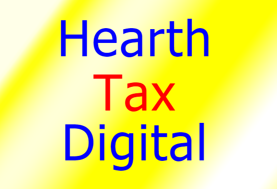 Hearth Tax Digital